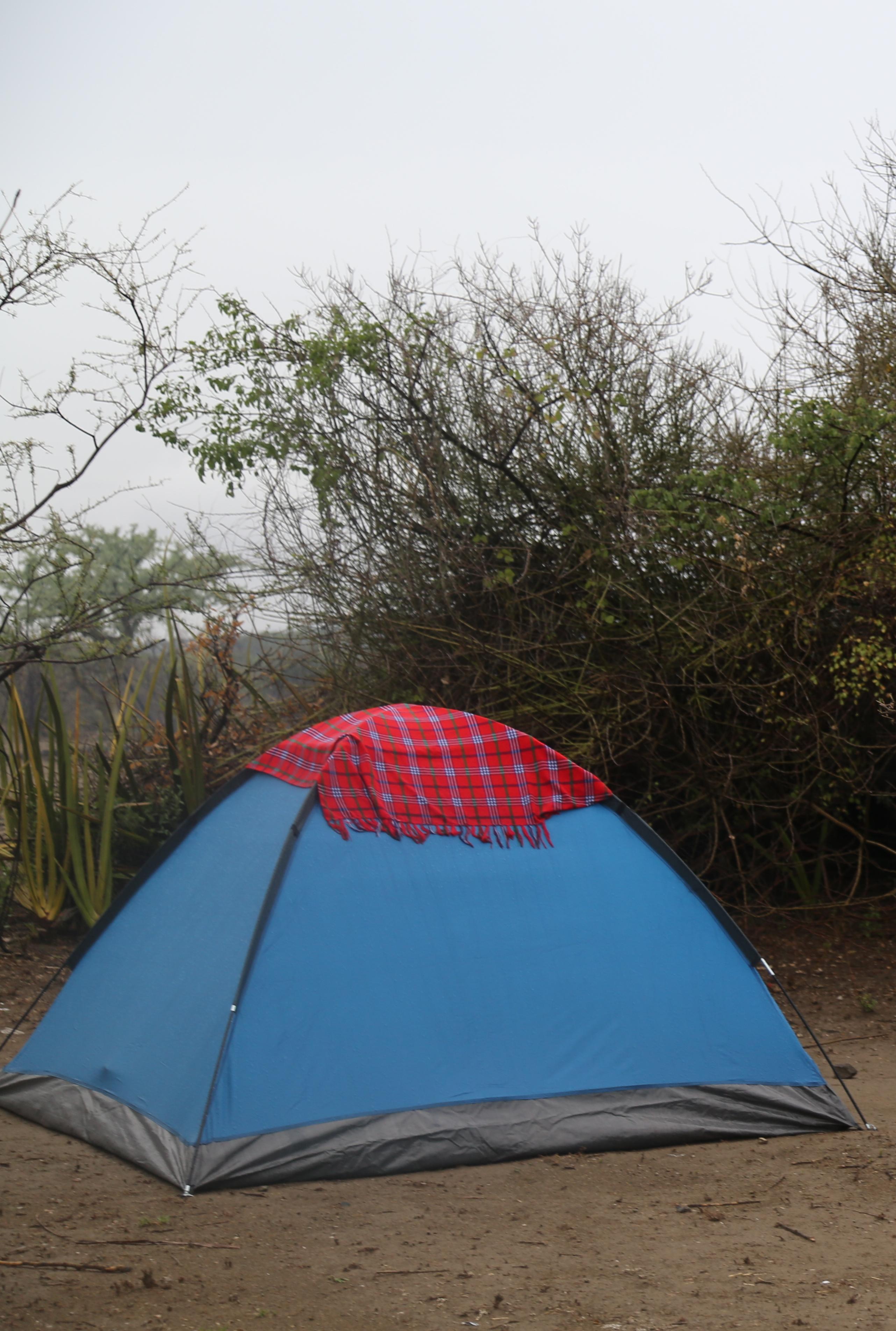 Tent Affair 930A6320